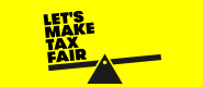 make tax fair
